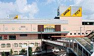 アピタ高蔵寺店(約2,720m/徒歩34分・車5分)