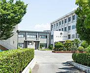 知立市立知立西小学校(徒歩6分/約420m)