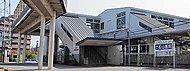 南海高野線「白鷺」駅 約300m(徒歩4分)