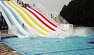 さいたま水上公園 約2,270m(自転車10分)