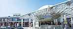 JR福島駅 約440m(徒歩6分)