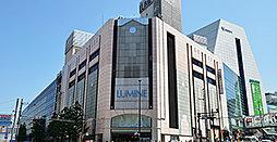 ウエリス渋谷本町