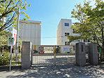 市立八尾小学校(徒歩5分・約340m))