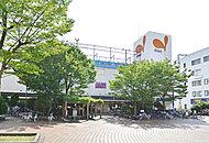 ダイエー光明池店 約320m(徒歩4分)
