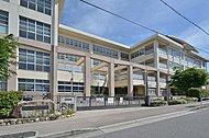 市立宝塚第一小学校 約1,220m(徒歩16分)