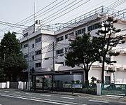 仙台市立北六番丁小学校 約240m(徒歩3分)※2