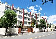 市立瑞光中学校 約1,680m(徒歩21分)