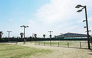 垂水スポーツガーデン 約1,320m(徒歩17分)