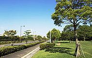 マリンピア神戸 約80m(徒歩1分)