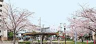 姫島浜公園 約20m(徒歩1分)