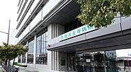 四天王寺病院 約480m(徒歩6分)