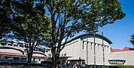 世田谷美術館 約620m(徒歩8分)