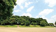東浦和中央公園 約230m(徒歩3分)