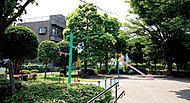 東谷公園 約40m(徒歩1分)