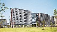 東京理科大学・葛飾キャンパス T.約210m(徒歩3分) R.約250m(徒歩4分)