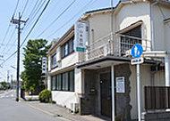 山本医院 S 約260m(徒歩4分) N 約560m(徒歩7分)