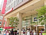 丸井吉祥寺店 約2,300m(徒歩29分)