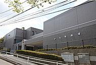 戸塚税務署 約610m(徒歩8分)
