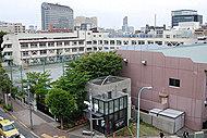 加計塚小学校 約710m(徒歩9分)