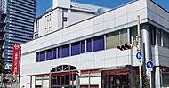 三菱東京UFJ銀行天六支店 約250m(徒歩4分)