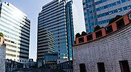 横浜ビジネスパーク 約1,870m(徒歩23分)