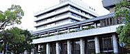 西宮市役所 約3,240m(徒歩41分)
