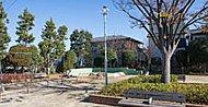 谷口北児童公園 約630m(徒歩8分)