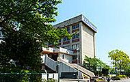 光陽中学校 約450m(徒歩6分)