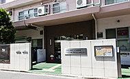 渋谷区立笹塚子ども図書館 約240m(徒歩3分)