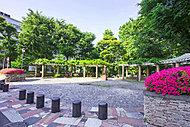 大塚公園 約1,250m(徒歩16分)