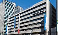 広島銀行本店 約900m(徒歩12分)