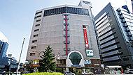 京王八王子ショッピングセンター 約2.1㎞