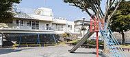 アピタ戸塚店 約2,370m