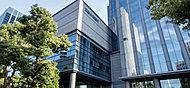 近畿大阪銀行本店営業部 約390m(徒歩4分)