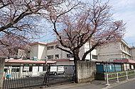 花小金井小学校(通学校)※予定 約810m(徒歩11分)