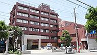 宮川病院 約380m(徒歩5分)