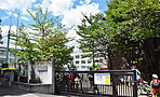 加計塚小学校 約270m(徒歩4分)