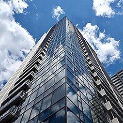 シティタワー札幌