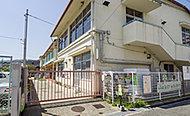 西宮市立/夙川幼稚園 約140m(徒歩2分)