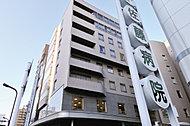 佐藤病院 約480m(徒歩6分)