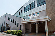 名鉄小牧線「味鋺」駅(東口) 約850m(徒歩11分)
