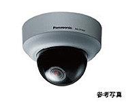 共用スペースに進入抑制効果等を高めるための防犯カメラ7台(エレベーター内を除く)を設置しています。