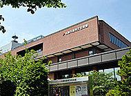 札幌市教育文化会館 約460m(徒歩6分)