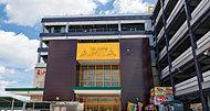 アピタ新守山店 約1,020m(徒歩13分)