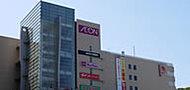 広島段原ショッピングセンター 約780m(徒歩10分)