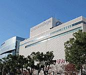 松坂屋名古屋店 約2,190m(自転車11分)