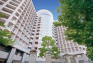 名古屋大学医学部附属病院 約690m(徒歩9分)