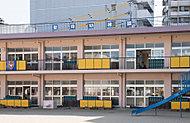 聖母幼稚園 約260m(徒歩4分)