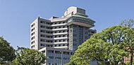 名城病院 約1,720m(車3分)