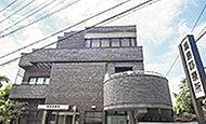 大覚寺・大沢池 約1,010m(徒歩13分)